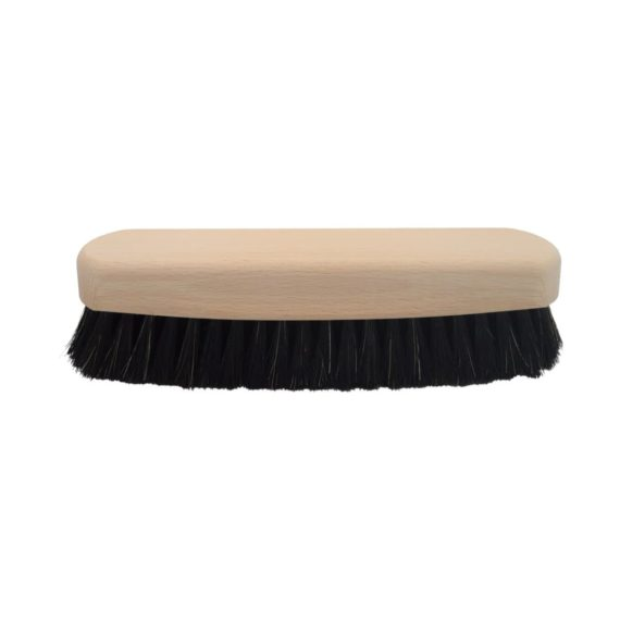 Cepillo de zapatos suave