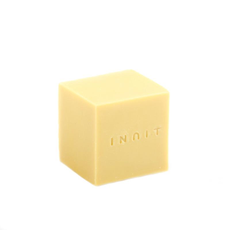 Jabón piel sensible 90g