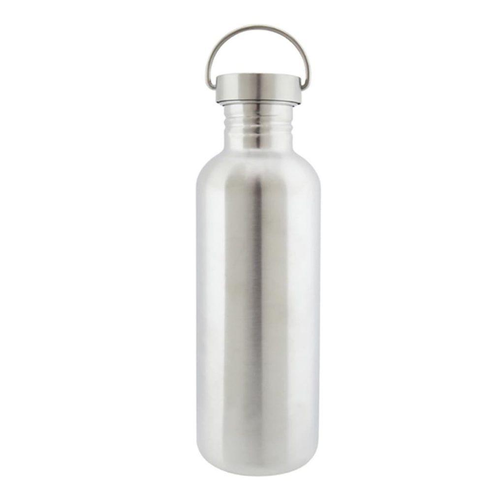 Botella de 1 L