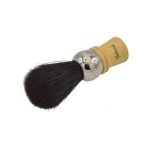 Brocha de afeitado profesional