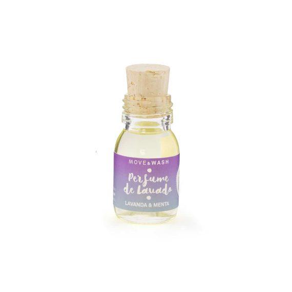 perfume para hogar