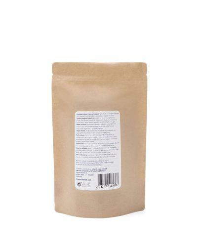 Bicarbonato sódico ecológico