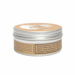 Mejor Crema solar corporal SPF 15