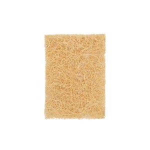 estropajo biodegradable de coco