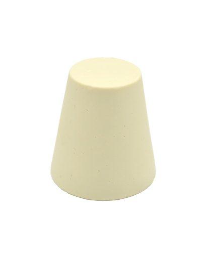 Desodorante sólido artesanal