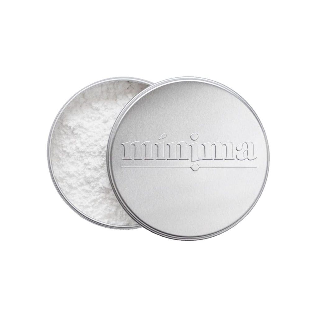 Pasta de dientes en polvo ecológica 30g
