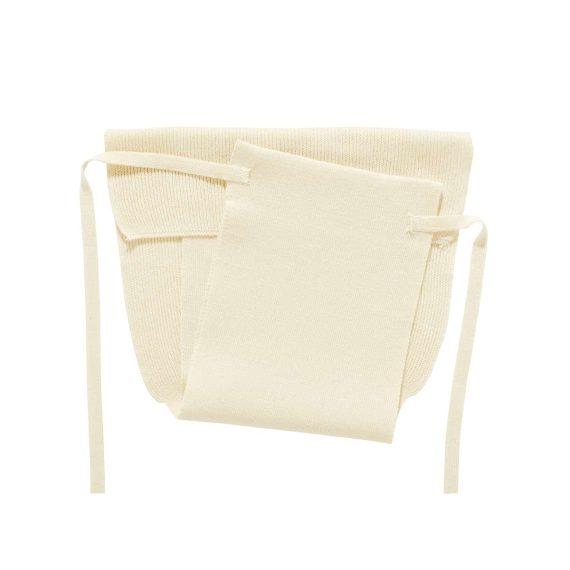 Pañal de tela ecológico ajustable y 100% sin plástico