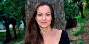 Entrevista a Ecoblog Nonoa – Yurena González