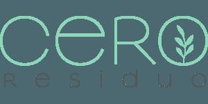 Cero Residuo – Tienda Online Zero Waste-Comprar con consciencia – Consumir sin producir residuos