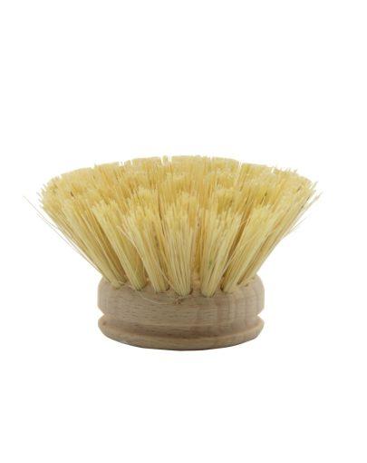 Recambio cepillo vajilla – 4 cm girado