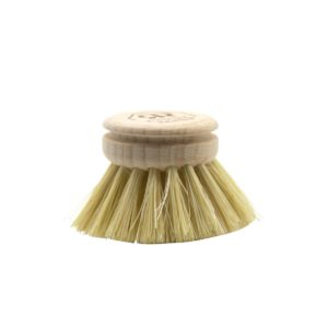 Recambio cepillo vajilla – 4 cm
