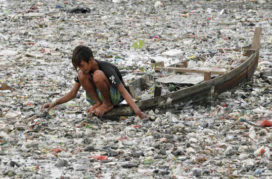 mar-de-plasticos