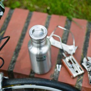 stainless_bottle_cap_bike_parts_lifestyle