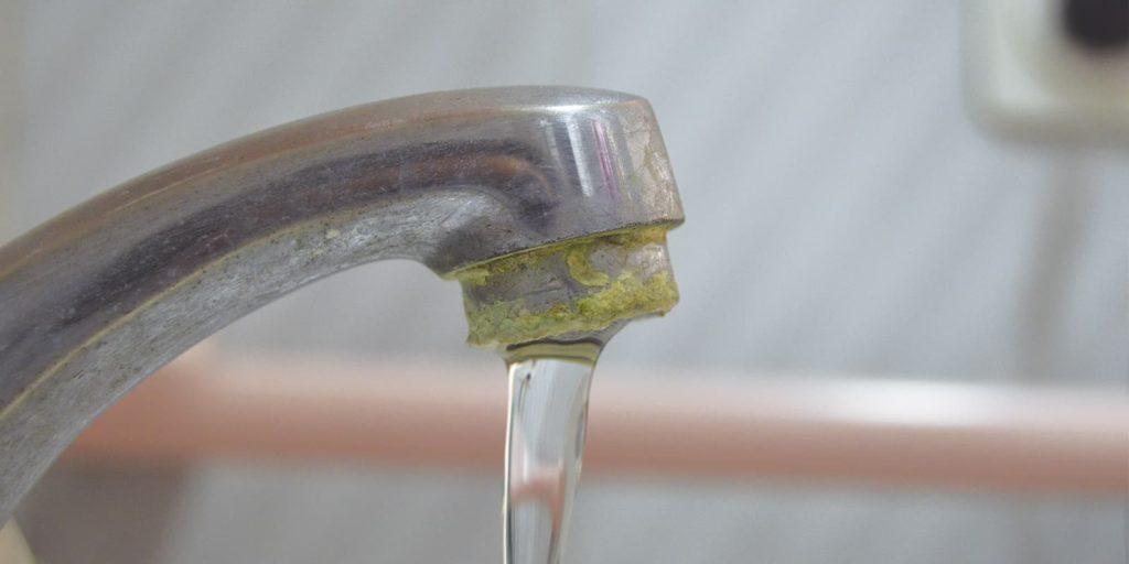 Ácido cítrico limpiar y desinfectar superficies