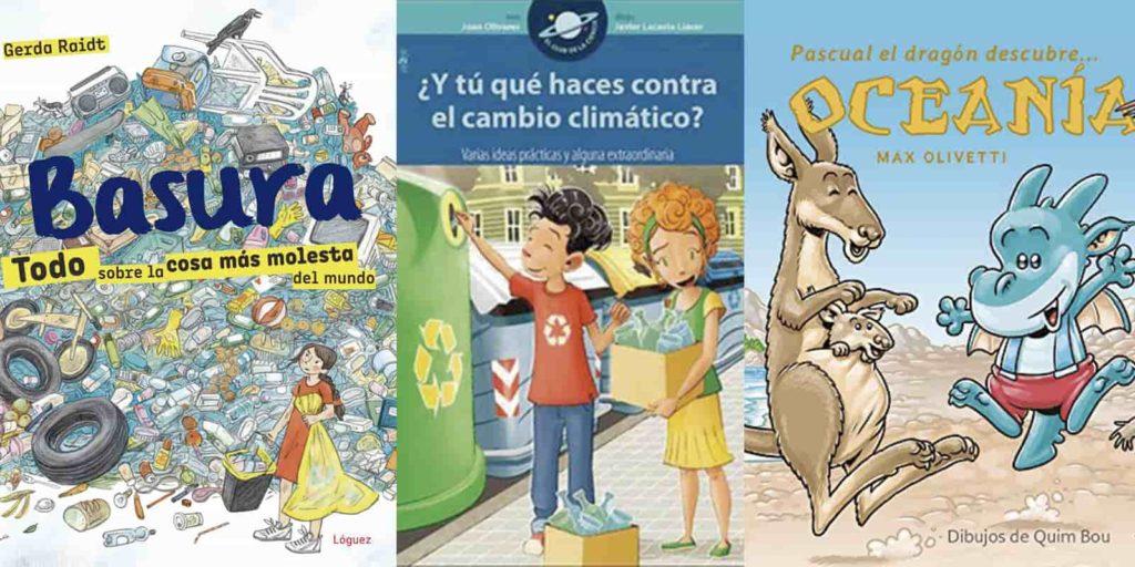 Bibliografía-infantil-3a-parte-1