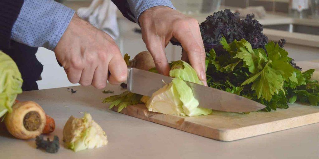 Cocinar-más-sano-menos-enferma