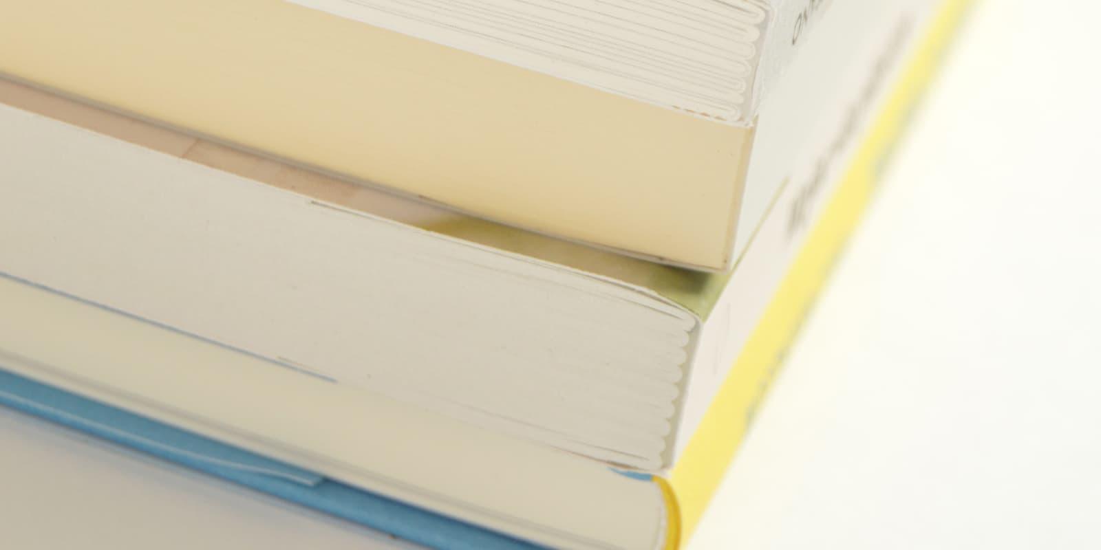 Libros Vida Zero Waste