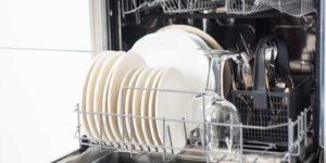 Portada-Alternativas ecológicas y Zero Waste al detergente para lavavajillas convencional