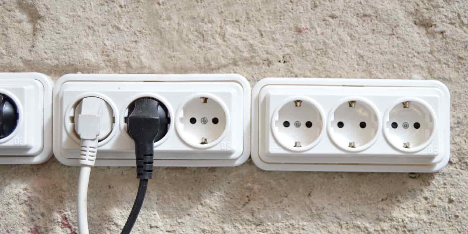 Como Ahorrar energía en verano