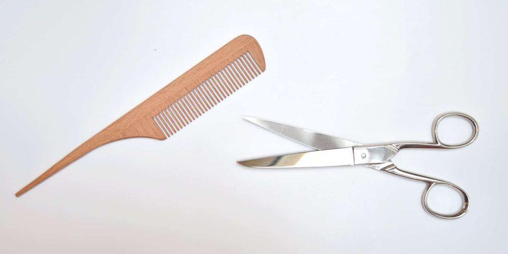 Portada-Como cortarse el pelo a una misma