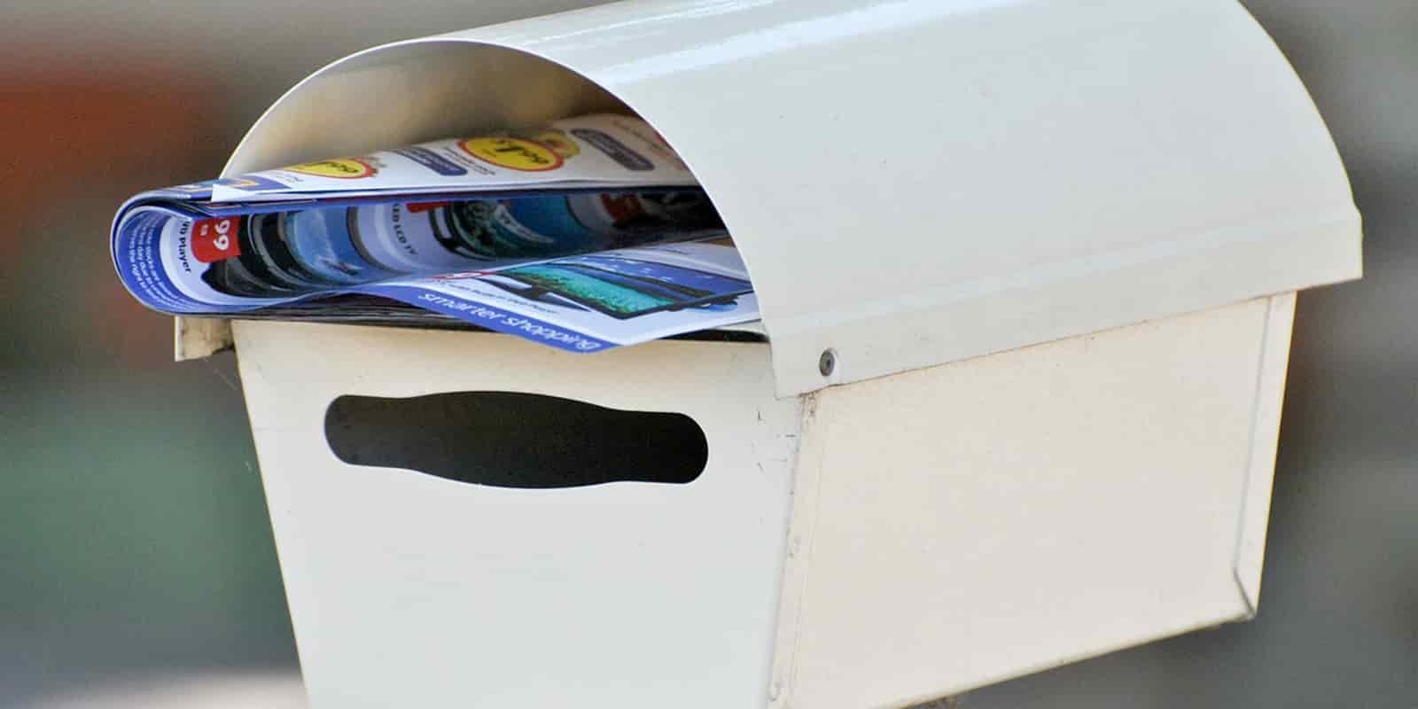 Portada-Como-reducir-correo-postal