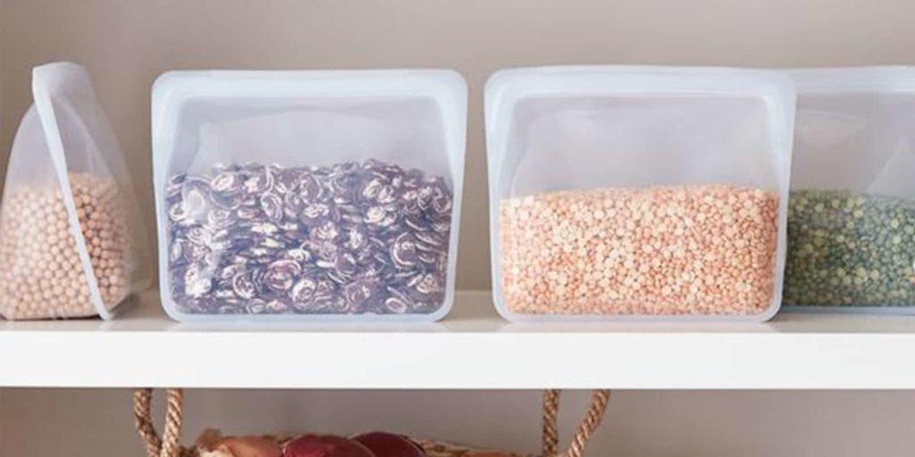 Silicona-bolsas-reutilizables-stasher