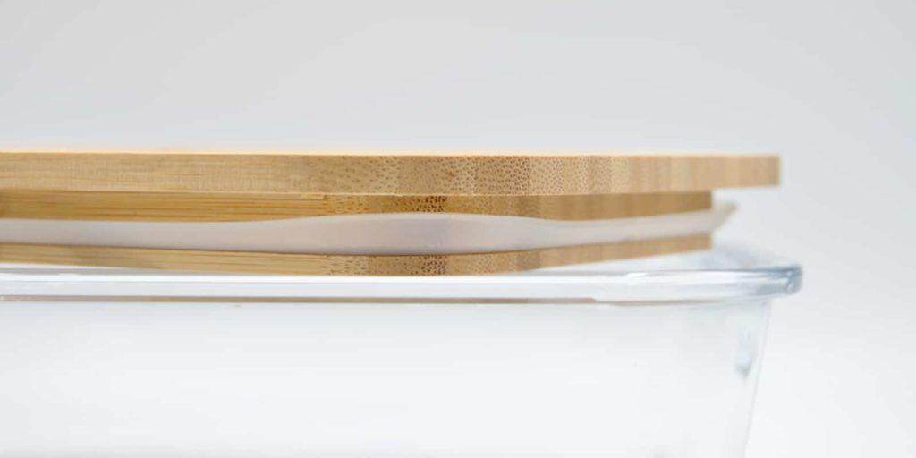 Silicona-tupper-de-bambú