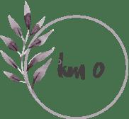 Producto Km 0 - Cero Residuo